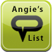 Find us on Angie's List for Foundation Repair