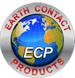 Earth Contact Products for Foundation Repair in Kansas City