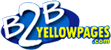 B2B Yellow Pages Kansas City MO