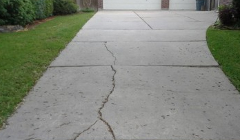 How to prevent slips, trips and falls in Kansas and Missouri