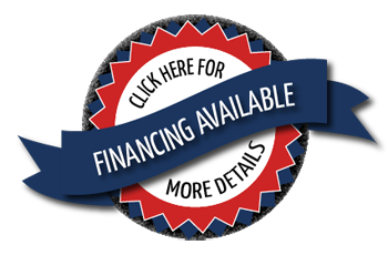 foundation repair financing available Kansas