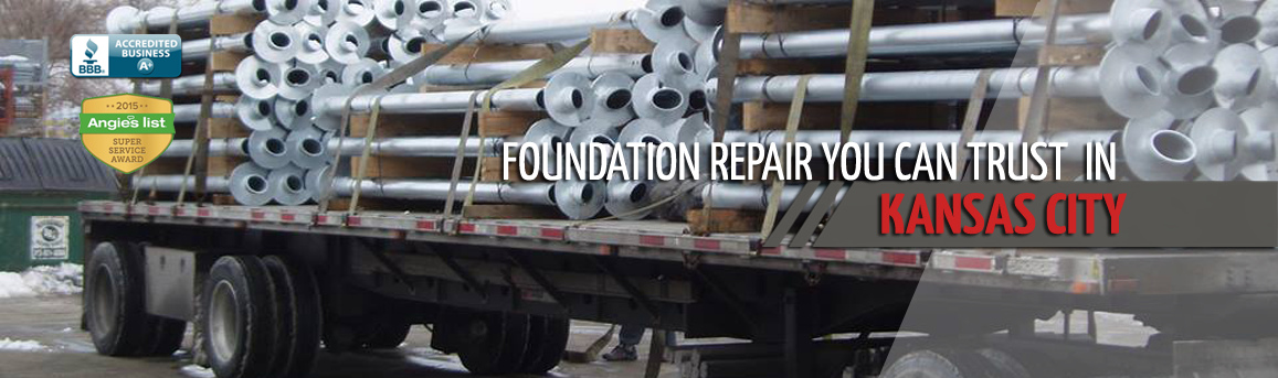 foundation-repair-trust