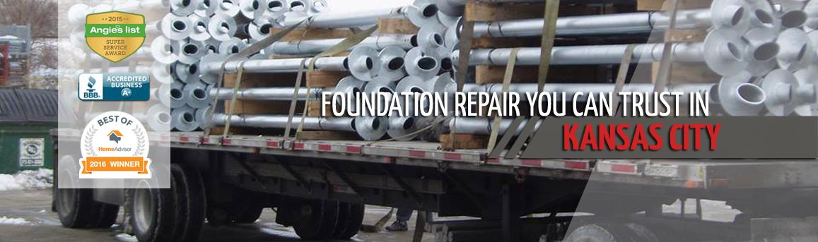 foundation-repair-trust-3