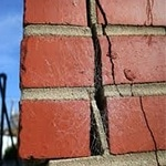 Brick Problems