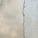 Foundation Cracks Kansas