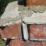 learning chimney, chimney cracks