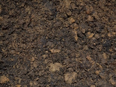 soil expansion, voids in soil, unstable soil